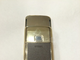 Nokia 8800 Arte gold brown
